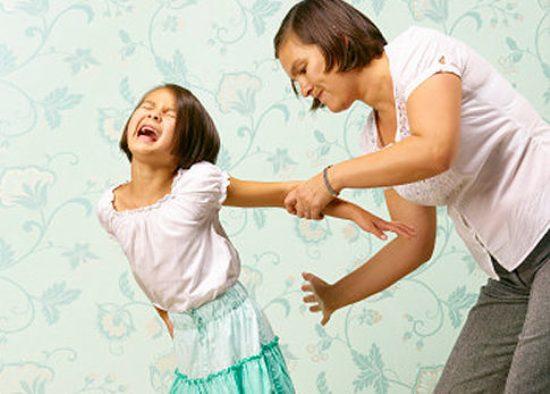Дети, рождение ребенка, воспитание детей, слинг, обучение, ребенок, дитя, ж