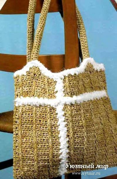 b49bf7bc вязание, вязание крючком, вязанный мех, вязание крючком для женщин, вязание  крючком схемы