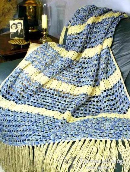 вязание, вязание крючком, вязанный мех, вязание крючком для женщин, вязание крючком схемы, вязание крючком схемы бесплатно, вязание крючком для начинающих, вязание крючком уроки, столбик с накидом, столбик без накида, вязание крючком модели, вязание крючком схемы для женщин, вязание крючком схемы для детей, вязание крючком для мужчин, вязание крючком скатерти, вязание крючком пледы, вязание крючком уроки для начинающих, школа вязания крючком, научиться вязать крючком, подробные уроки по вязанию крючком, вязаные вещи, вязаные шапки, вязаные платья, вязаные, кофты, игрушки, шарфы, пончо, свитера, береты, шапки, сумки