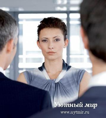Проститутки, владимира и Индивидуалки от 1000 рублей