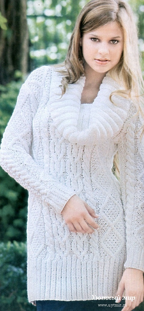 Liquidstreet мужские пуловеры вязаные на спицах
